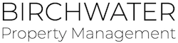 Birchwater Property Management Logo